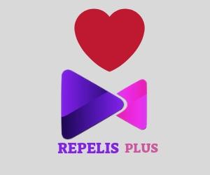 descargar repelisplus en Android APK