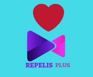descargar repelisplus para IOS MAC